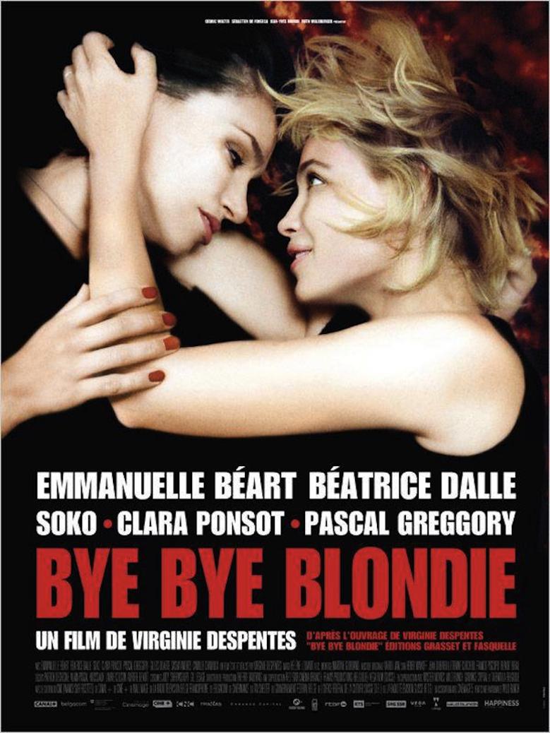 hunger-bye-bye-blondie-target-eva-quel-film-a-L-mqiDRL