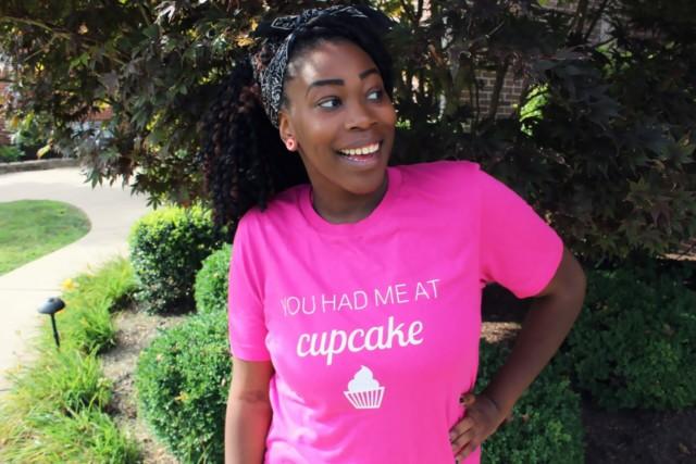 kaylah-cupcake