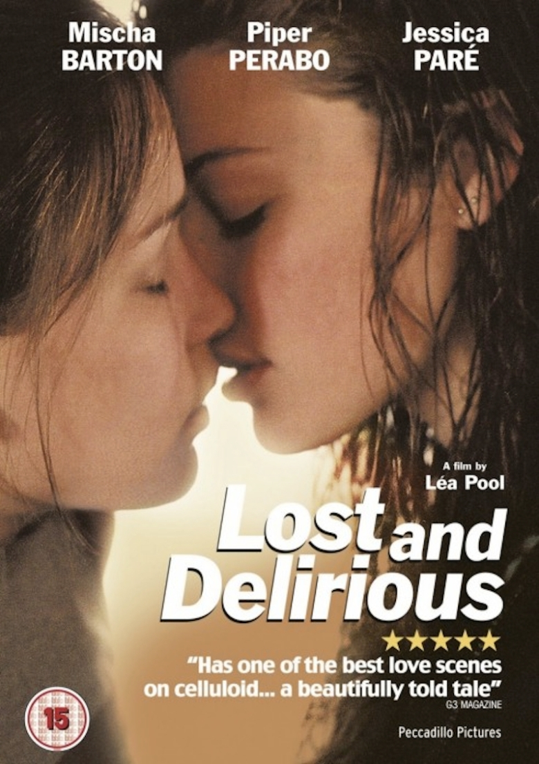lost-and-delirious-movie-poster-movie-382128829