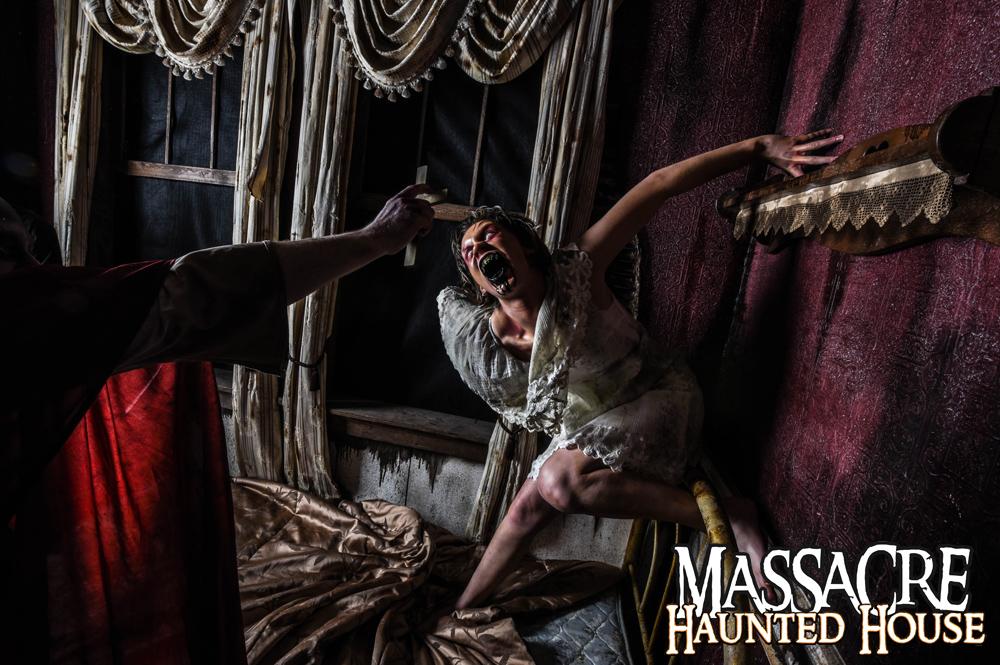 massacre-haunted-house-2014-2011-3