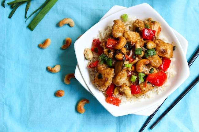 paleo-cashew-chicken-2