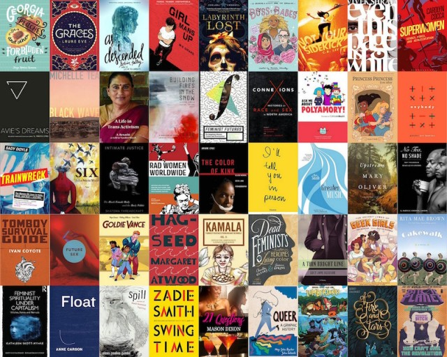 queer-feminist-books-fall-2016