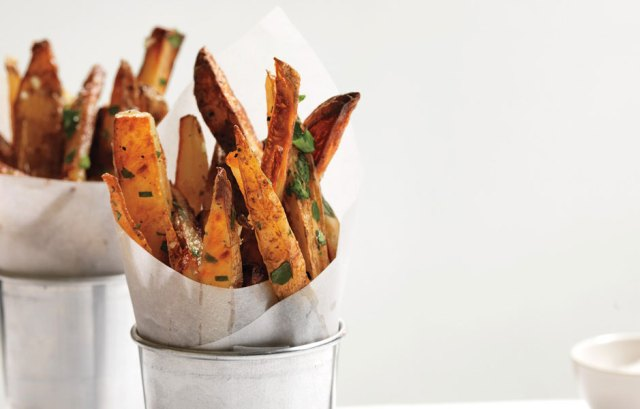san-francisco-garlic-fries