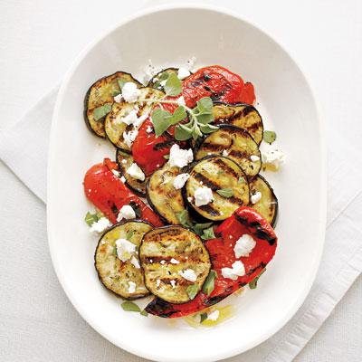 54f8c08b4c40e_-_grilled-eggplant-peppers-xl-93740115