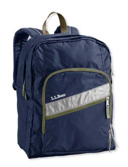 alaina-llbean-pack
