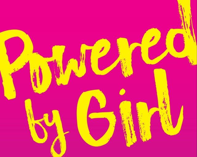 brown-poweredbygirl-all_type-e1472675695429