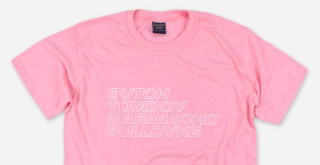 butch_02tomboy_mock