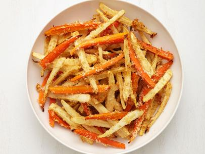 fnm_010114-root-vegetable-fries-recipe_s4x3-jpg-rend-sni12col-landscape