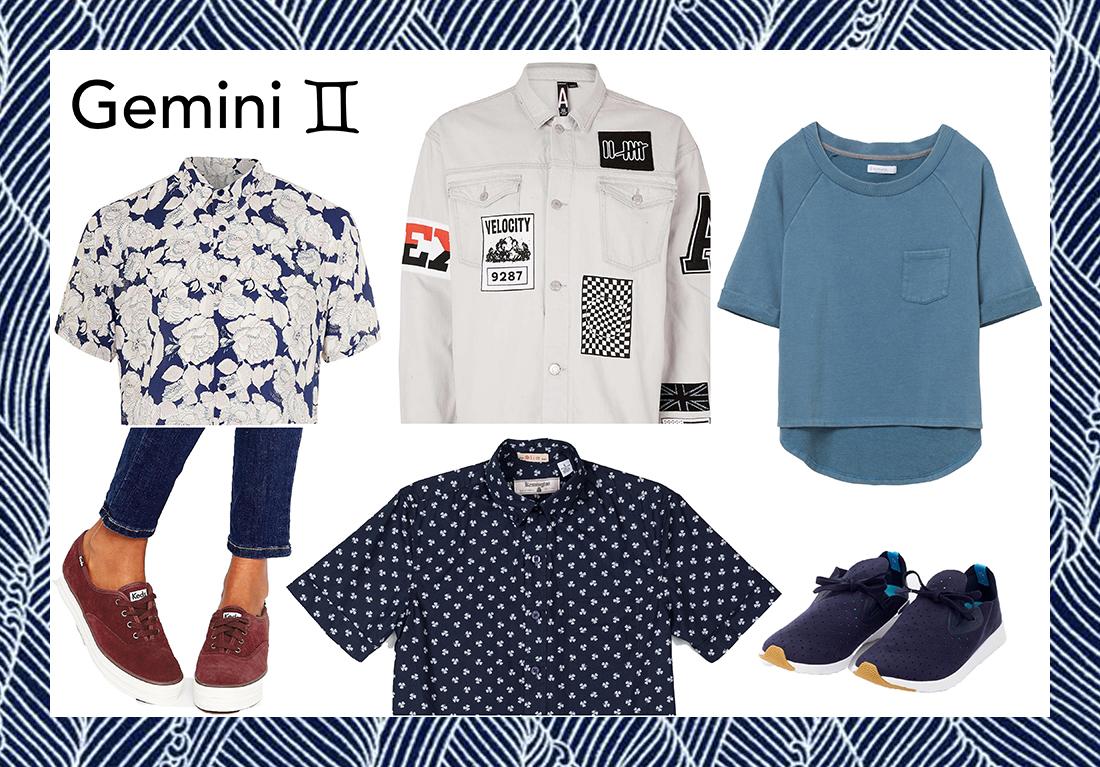 Gemini_new