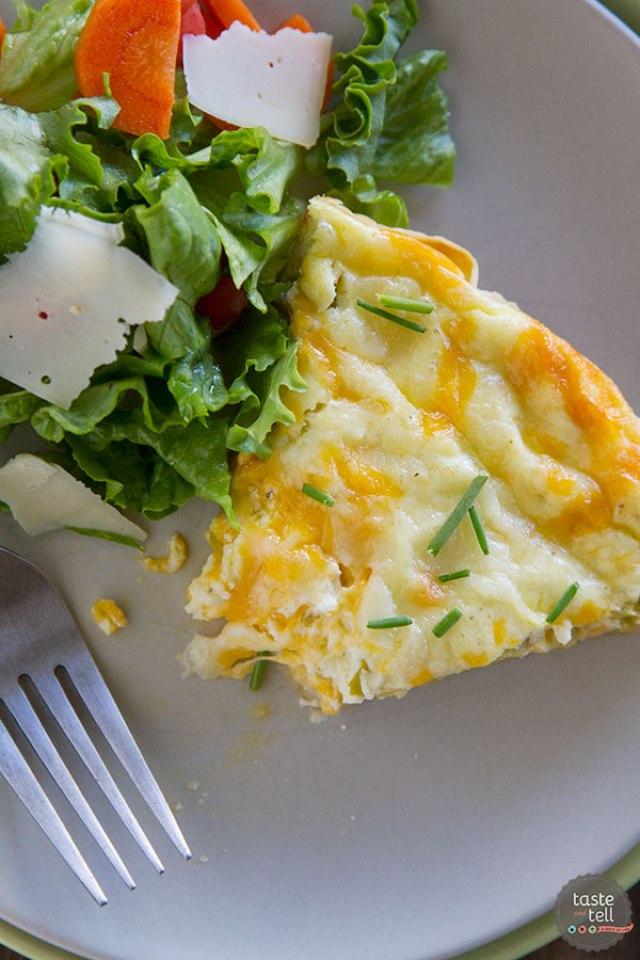 green-chile-tortilla-pie-tasteandtellblog-com-3