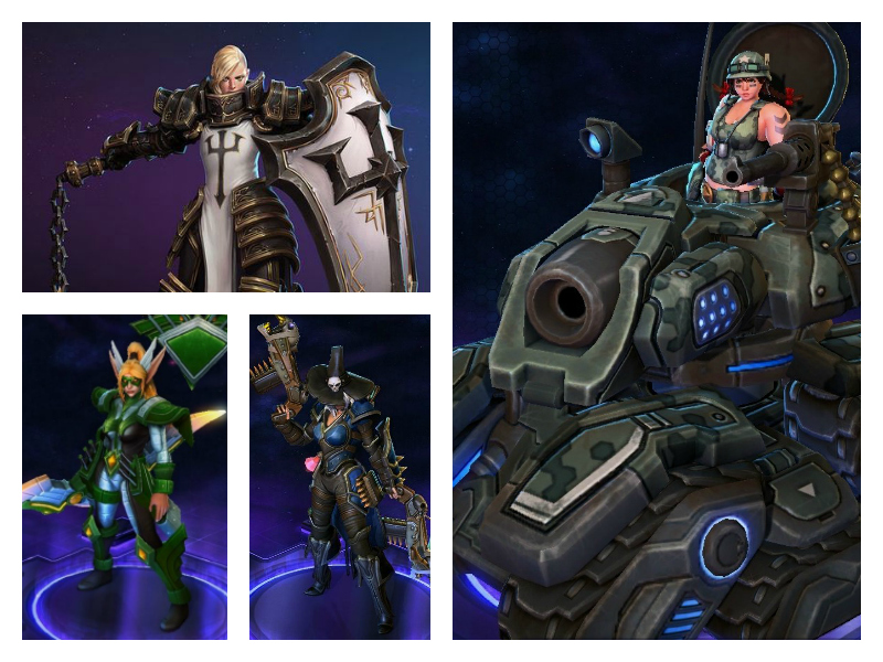 Heroes_Of_The_Storm_2