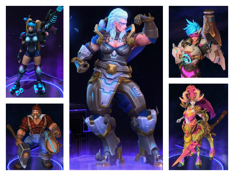 Heroes_of_the_Storm_1
