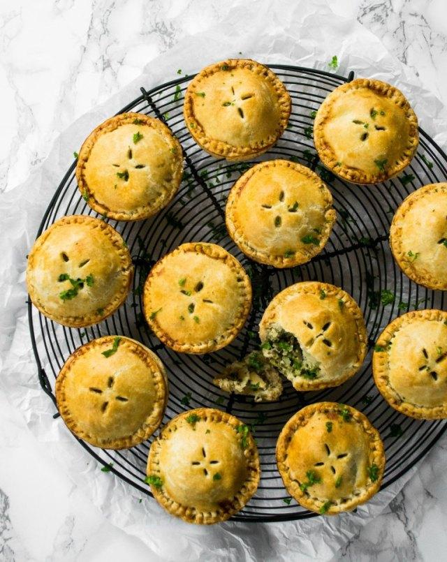 kale-pesto-cauliflower-picnic-pies-2