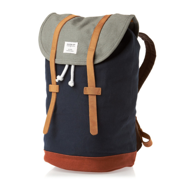 maree_backpack