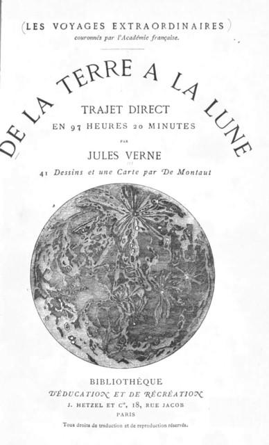 science-astronomy-de-terre-a-la-lune-1
