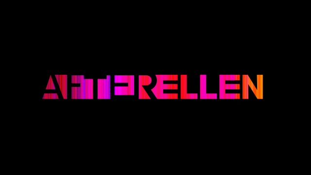 AfterEllen Is Shutting Down   Autostraddle