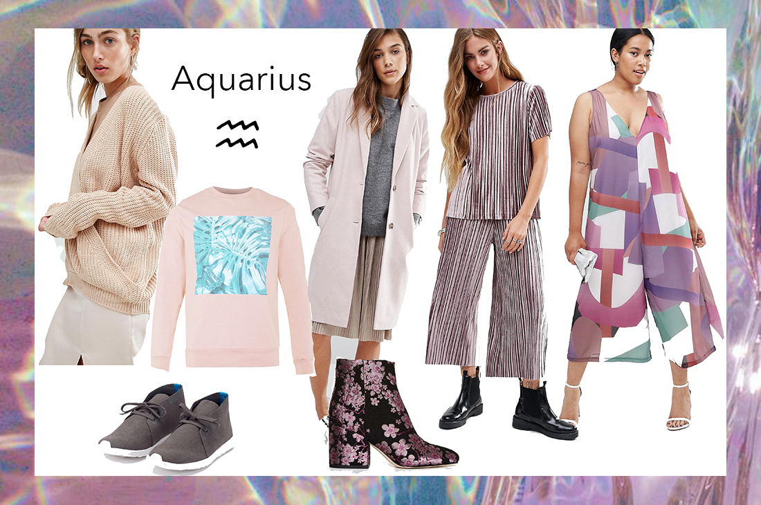 aquarius_new