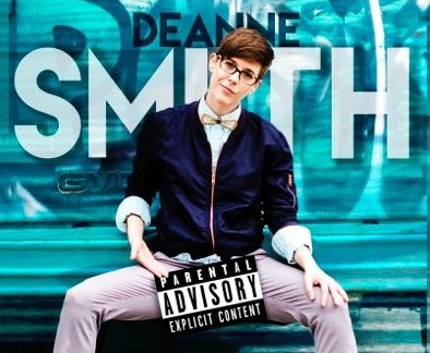 deanne-smith-album-cover