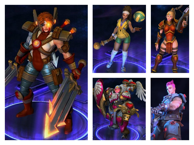 heroes_of_the_storm_3
