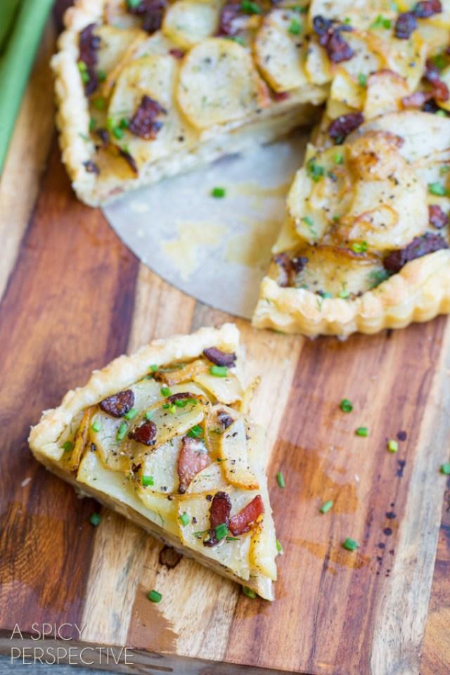 irish-potato-pie-9