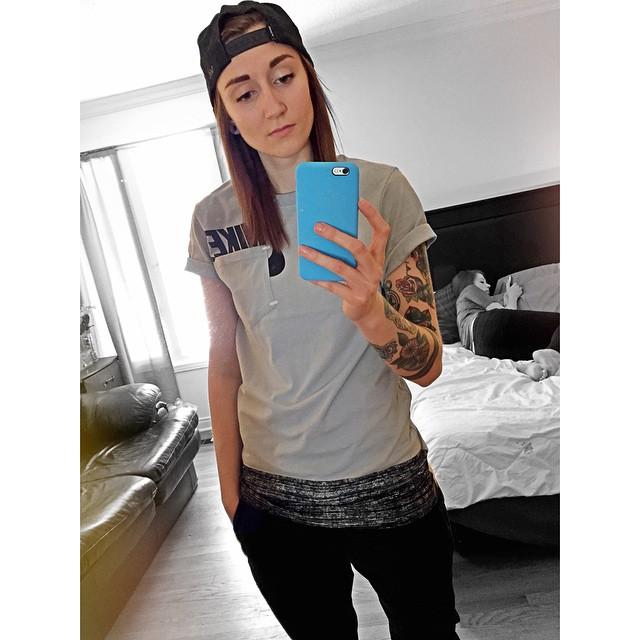 Kelsey Canonaco