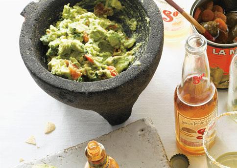 mare-guacamole-h