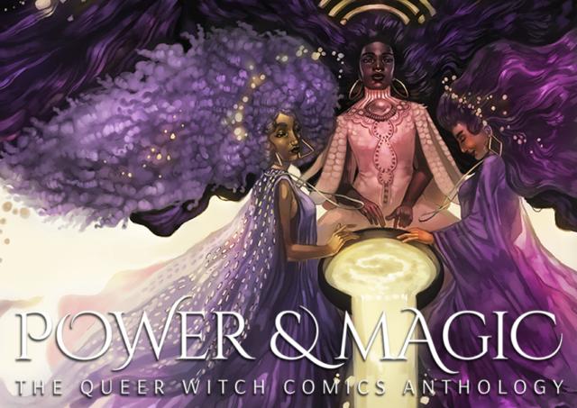 powerandmagic_cover_promo_850px_twitsafe