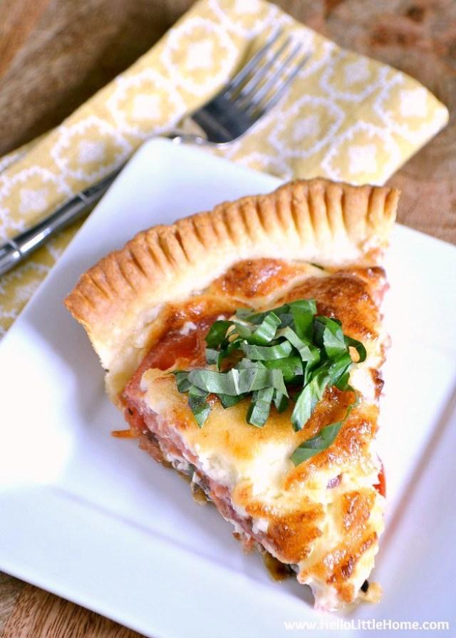 savory-tomato-feta-and-basil-pie-82
