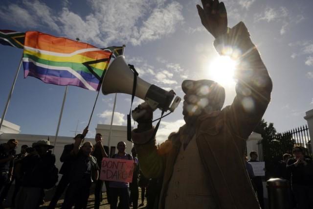 south-africa-rainbow-flag