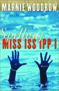 spelling-mississippi