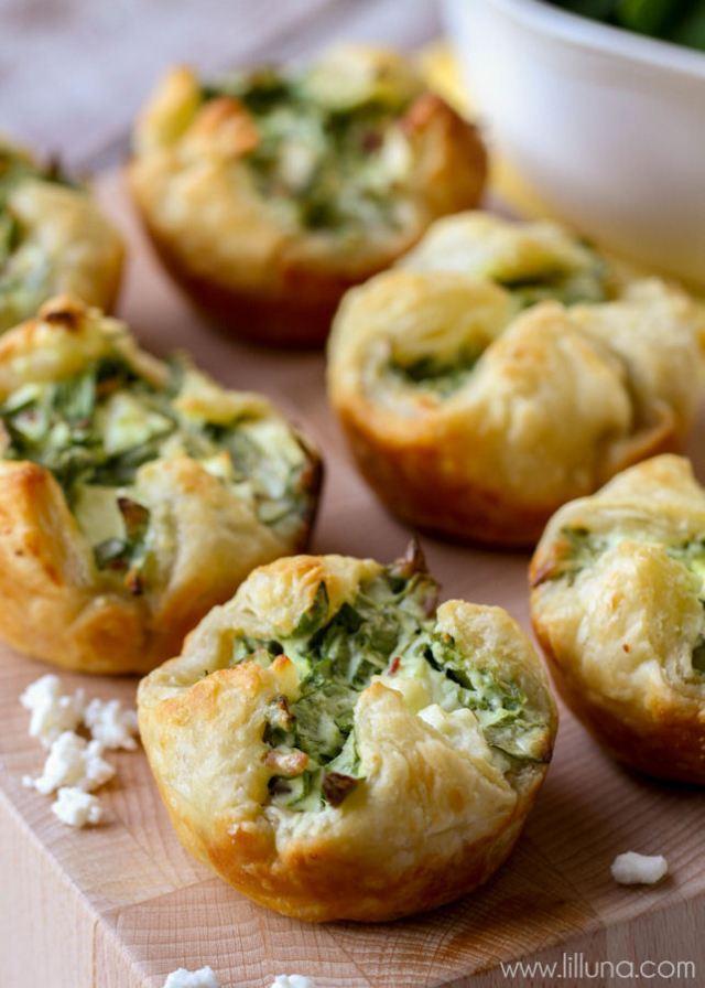 spinach-cheese-puffs-4