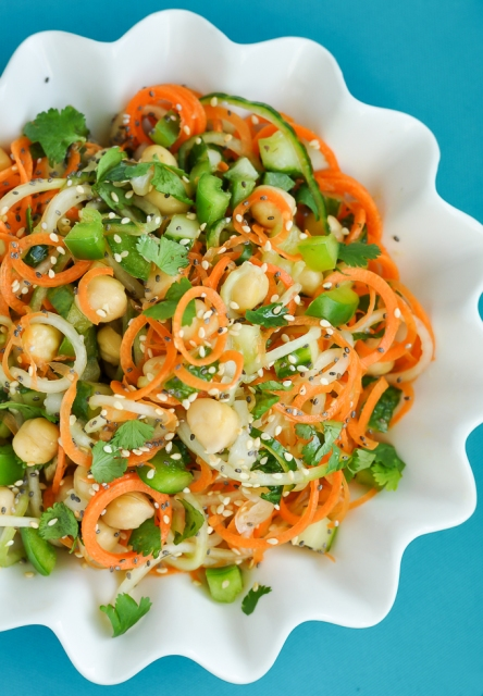 sweet-and-sour-thai-cucumber-carrot-chickpea-salad-spiralized-veggie-noodles-recipe-680