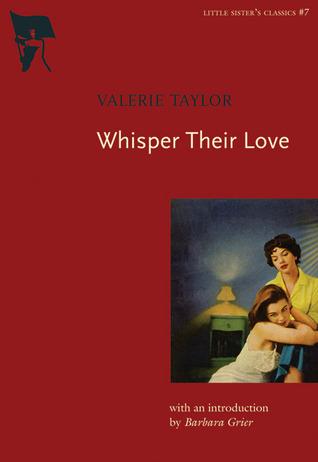 whisper-their-love