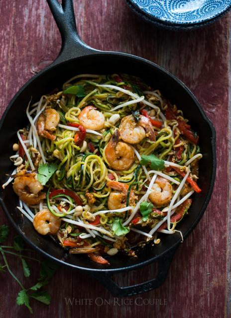 zucchini-pasta-noodle-recipes-10
