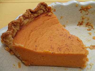 18-old-fashioned-sweet-potato