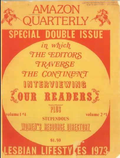 1973-amazon-quarterly