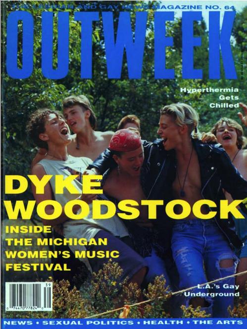 1990-dyke-woodstock