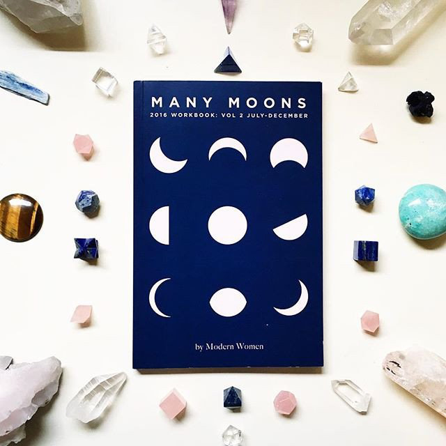 Sarah's Many Moons Workbook is a best-seller