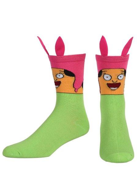 bobs-burgers-louise-socks-2112944_1024x1024