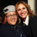 No Filter: Gabby Rivera Joins The A-List