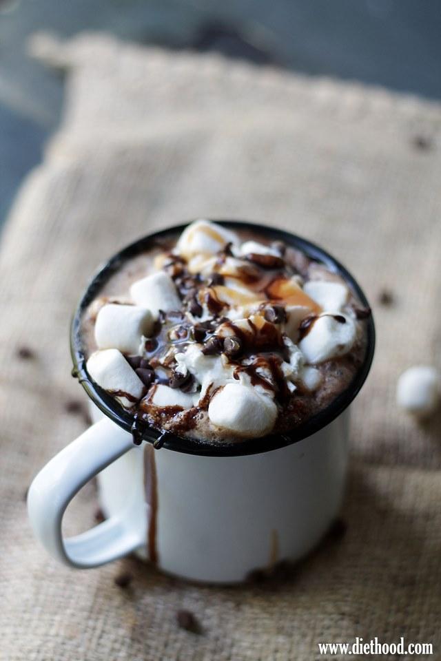 hot-chocolate-diethood