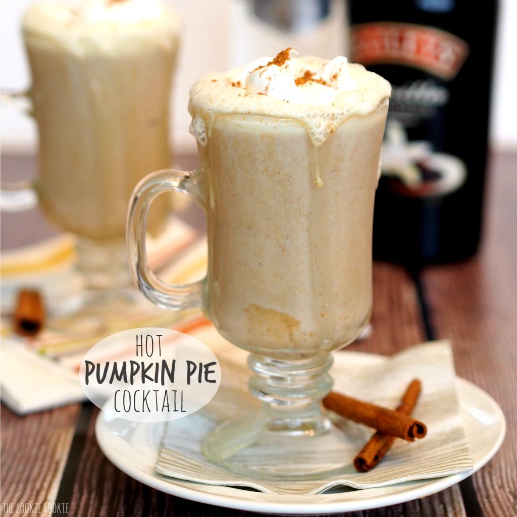 hot-pumpkin-pie-cocktail-feature-1024x1024