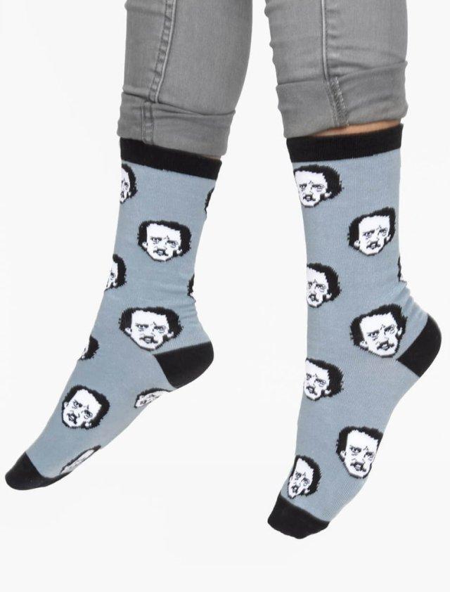 socks-1005_edgar-allan-poe_poe-ka-dot-socks_socks_2_1024x1024