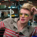 Also.Also.Also: You Deserve These Holtzmann Outtakes and Other Stories for Your Weekend