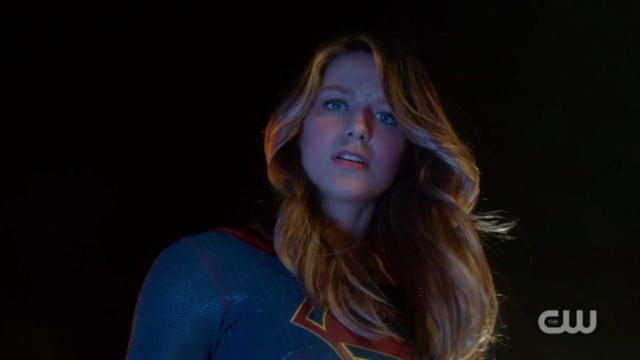 supergirl-201-1