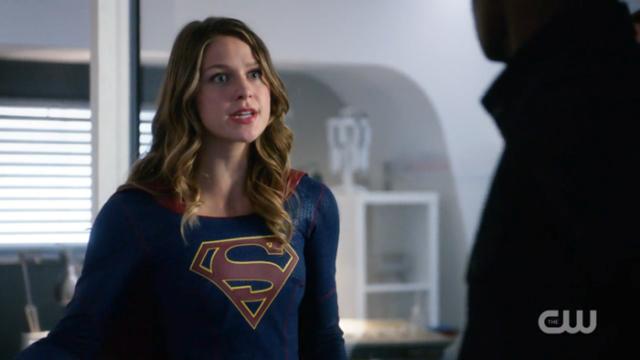 supergirl-202-1