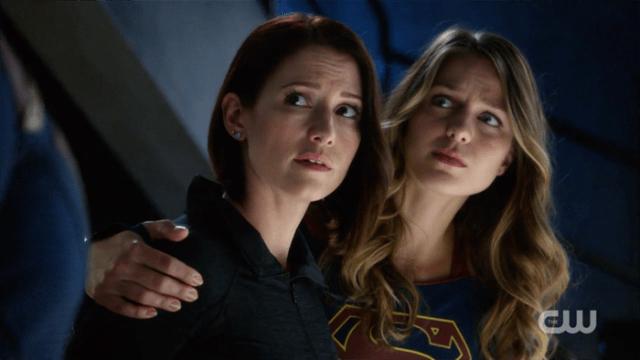 supergirl-202-3