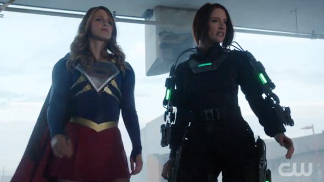 supergirl-202-8