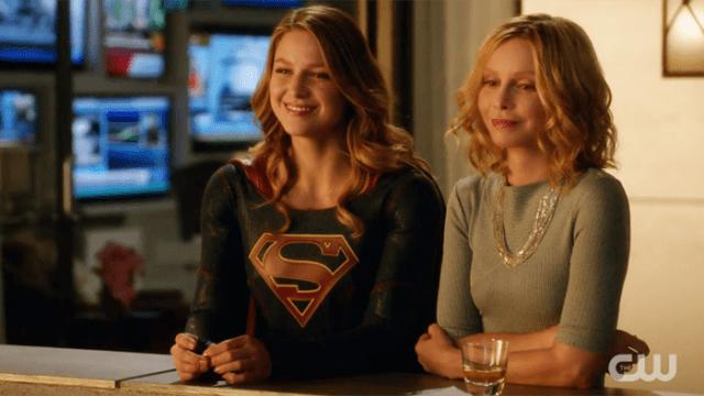 supergirl-202-9