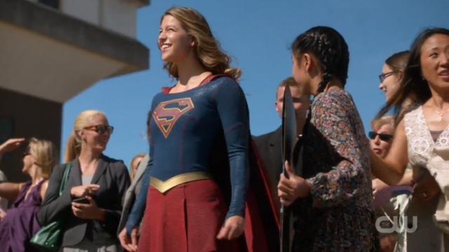 supergirl-203-2